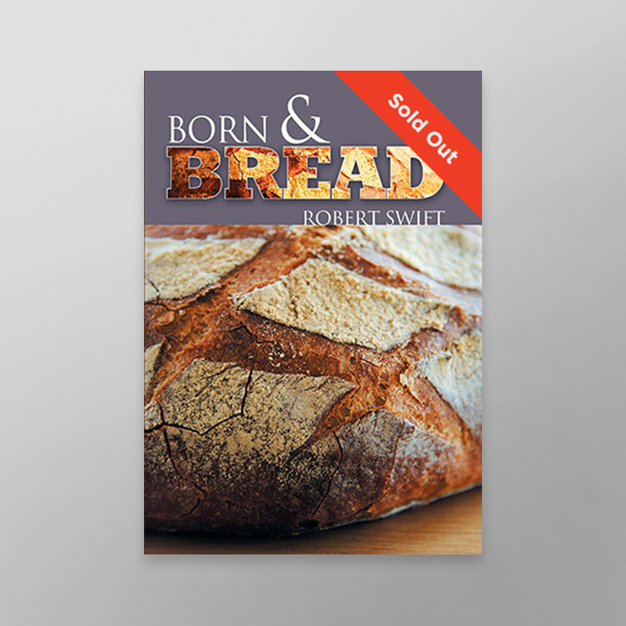 Born and Bread